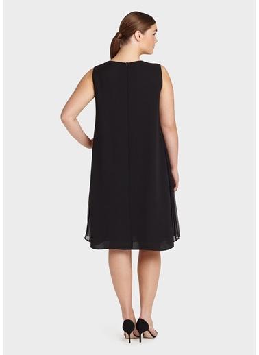Elbise-Hüseyin Küçük